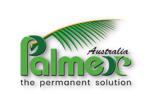 Palmex Australia